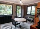 Maison  La Roche-sur-Yon  120 m² 5 pièces
