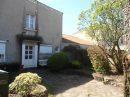 Maison 162 m²  7 pièces