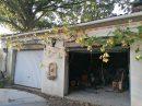 Maison 100 m² Nieul-le-Dolent  4 pièces