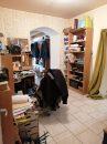 100 m² Maison Nieul-le-Dolent  4 pièces