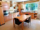Maison La Roche-sur-Yon  275 m² 8 pièces