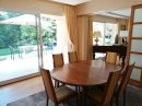 Maison 275 m² 8 pièces La Roche-sur-Yon