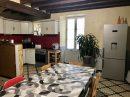 Maison  7 pièces 213 m² Chavagnes-en-Paillers