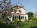 Maison  La Roche-sur-Yon  170 m² 9 pièces