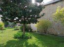 9 pièces  La Roche-sur-Yon  170 m² Maison