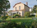 Maison 170 m² La Roche-sur-Yon  9 pièces