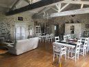 8 pièces Maison Les Brouzils  220 m²