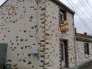 Maison  La Roche-sur-Yon  4 pièces 103 m²