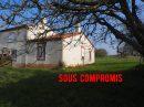 Maison 110 m² Le Pallet  4 pièces