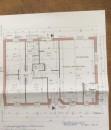 Maison  Clisson  92 m² 6 pièces
