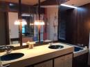Maison 120 m² 6 pièces Sèvremoine