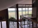 Sèvremoine  6 pièces Maison  120 m²