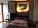 120 m² Sèvremoine  Maison  6 pièces