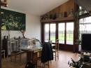 Maison  Sèvremoine  120 m² 6 pièces