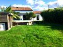 Maison 150 m² Maisdon-sur-Sèvre  6 pièces