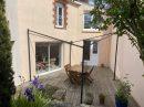 5 pièces Maison Vieillevigne  140 m²
