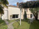 Maison 5 pièces 140 m² Vieillevigne