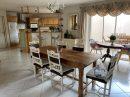140 m² 5 pièces  Vieillevigne  Maison