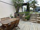5 pièces Vieillevigne  Maison 140 m²