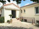 Maison 104 m² 6 pièces Montaigu-Vendée