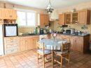 Maison Montaigu-Vendée  104 m² 6 pièces