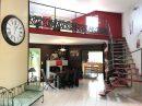Maison 201 m² 8 pièces Montaigu-Vendée