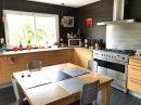Maison 8 pièces 201 m²  Montaigu-Vendée