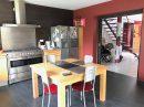 Montaigu-Vendée  201 m² Maison 8 pièces