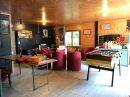 Montaigu-Vendée   8 pièces Maison 201 m²