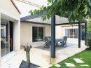 8 pièces  201 m² Maison Montaigu-Vendée