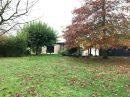 Maison  Montaigu-Vendée  201 m² 8 pièces