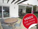 Maison 160 m² La Roche-sur-Yon  6 pièces