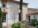 Maison  La Roche-sur-Yon  80 m² 4 pièces