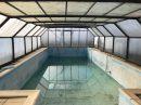 Maison 142 m² Montaigu-Vendée  5 pièces