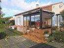 Maison  Montaigu-Vendée  142 m² 5 pièces