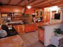 Maison La Roche-sur-Yon   7 pièces 156 m²