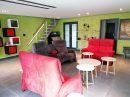 Maison 156 m² 7 pièces La Roche-sur-Yon