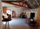 Maison 164 m² Le Landreau  7 pièces