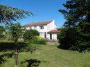 Le Landreau  Maison  164 m² 7 pièces