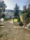 Maison 217 m² La Roche-sur-Yon  7 pièces