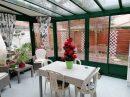La Roche-sur-Yon   Maison 4 pièces 115 m²