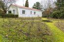 10 pièces 280 m²  Maison Montaigu-Vendée