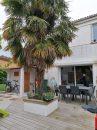 Maison 110 m² La Roche-sur-Yon  5 pièces