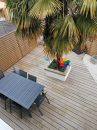 110 m² 5 pièces Maison La Roche-sur-Yon