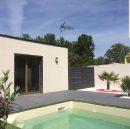 46 m² 1 pièces Maison Saint-Jean-de-Monts