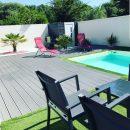 Maison 46 m² 1 pièces Saint-Jean-de-Monts
