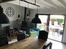 Maison Vertou  120 m² 6 pièces
