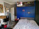 7 pièces Maison La Roche-sur-Yon   140 m²
