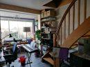 La Roche-sur-Yon  7 pièces Maison 140 m²