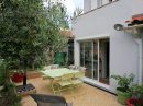 Maison  La Roche-sur-Yon  140 m² 7 pièces
